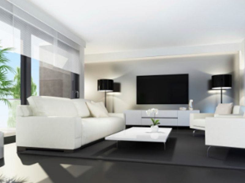 tv installation home 2